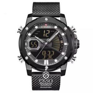 ساعت مچی مردانه ناوی فورس مدل 1213 NAVIFORCE