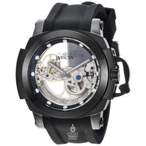ساعت مچی مردانه اینوکتا مدل INVICTA 1257