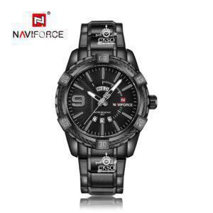 ساعت مچی مردانه ناوی فورس مدل NAVIFORCE 1283